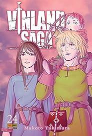 Vinland Saga Vol. 24