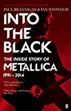 Into the Black: The Inside Story of Meta...