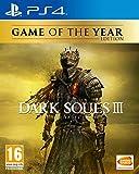 Dark Souls III Game of the year edition [PAL ITA]