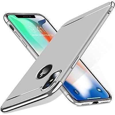torras-lock-series-iphone-x-case-2