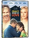 Crazy Kind of Love [Import]