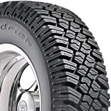 Best BFGoodrich Tires - BFGoodrich Commercial T/A Traction Winter Tire - 235/85R16 Review