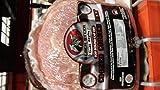 Black Steer Corned Beef 6 Lb