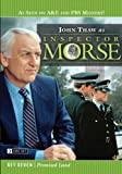 Inspector Morse Set Seven: Promised Land