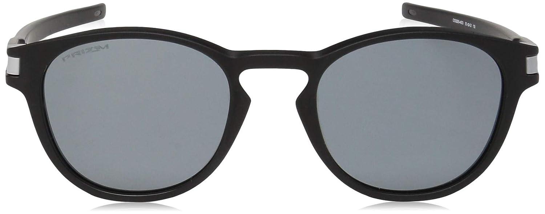 056da9dddbc5f Oakley Men s Latch 926530 Sunglasses