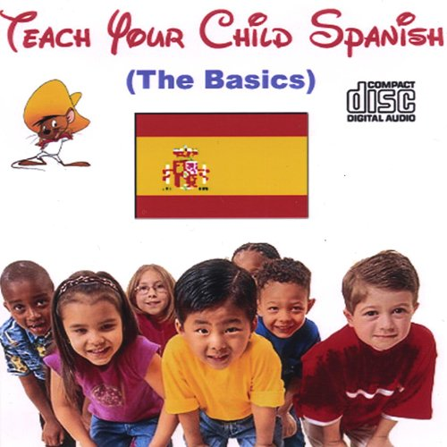 Lesson 1 simple ways to meet greet in spanish by spanish for lesson 1 simple ways to meet greet in spanish m4hsunfo