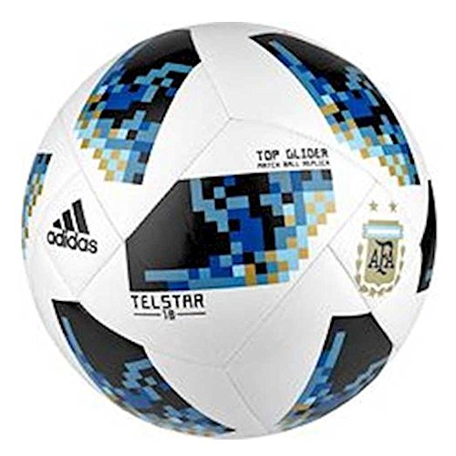 football soccer ball - 2