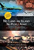 No Land an Island, Carolyn LaDelle Bennett, 1477124667