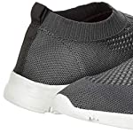 Bourge Men's Vega-6 Running Shoes