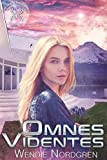 Omnes Videntes (The Space Merchants Book 4)