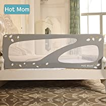 Hot Mom Barriera letto extra-large 150 cm