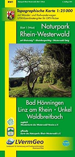 naturpark-rhein-westerwald-blatt-1-west-bad-hnningen-linz-am-rhein-unkel-waldbreitbach-wr-naturparkkarte-1-25000-mit-wanderwegen-sowie-dem-rheinland-pfalz-1-15000-1-25000