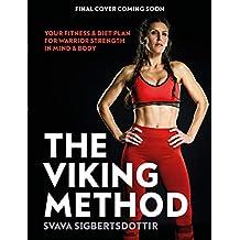The Viking Method
