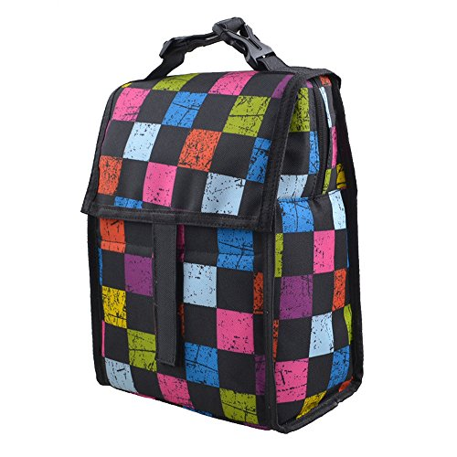 getaway-lunch-tote-bag-bento-boxes-picnic-food-drink-holder-clutch-w-zip-closure-profusion