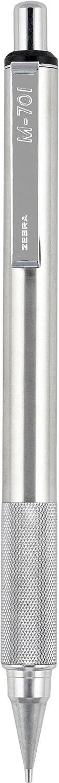 59411 0.7mm 1 Each Zebra M-701 Mechanical Pencil