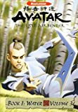 Avatar: The Last Airbender: Book 1: Water, Vol. 3
