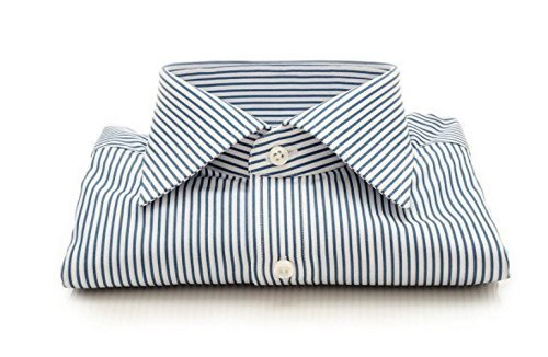 best website 1a8b4 0bb50 CAMICIA SU MISURA, camicia fatta a mano, camicia sartoriale ...