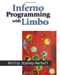 Inferno Programming with Limbo