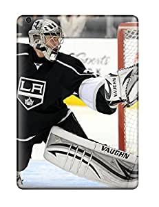 Marco DeBarros Taylor's Shop los/angeles/kings los angeles kings (81) NHL Sports & Colleges fashionable iPad Air cases