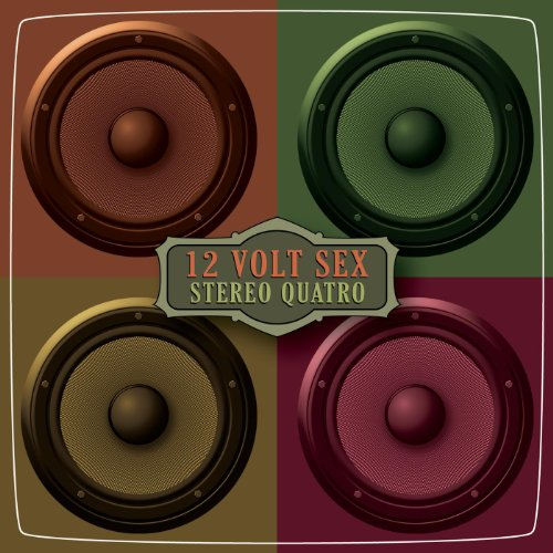Sex download mp3