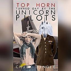 Top Horn