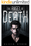 The Angel of Death (The Soul Summoner Book 3)