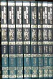 img - for Arabic English Lexicon - 8 Vols. book / textbook / text book