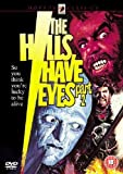 The Hills Have Eyes 2 - Part 2 [1984]