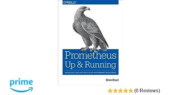 Promql Tutorial