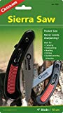 Cheap Coghlan's Pocket Sierra Saw