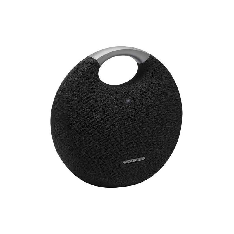 Harman Kardon Onyx Studio 5 Bluetooth Wi