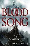 La Voix du sang: BloodSong T01