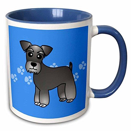 3dRose mug_40882_6