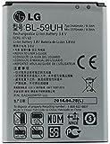 Batería Original LG BL-59UH para LG G2 Mini D620 / D620R LG F70 / LG D315