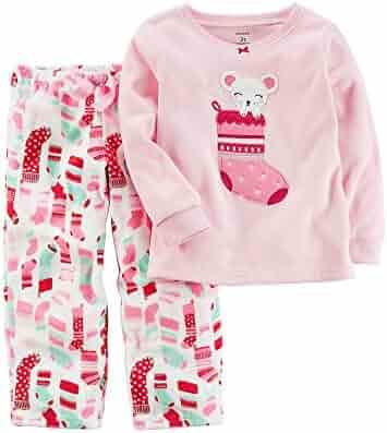 af143a86d Shopping Lycanslady LLC - Carter's - Sleepwear & Robes - Clothing ...