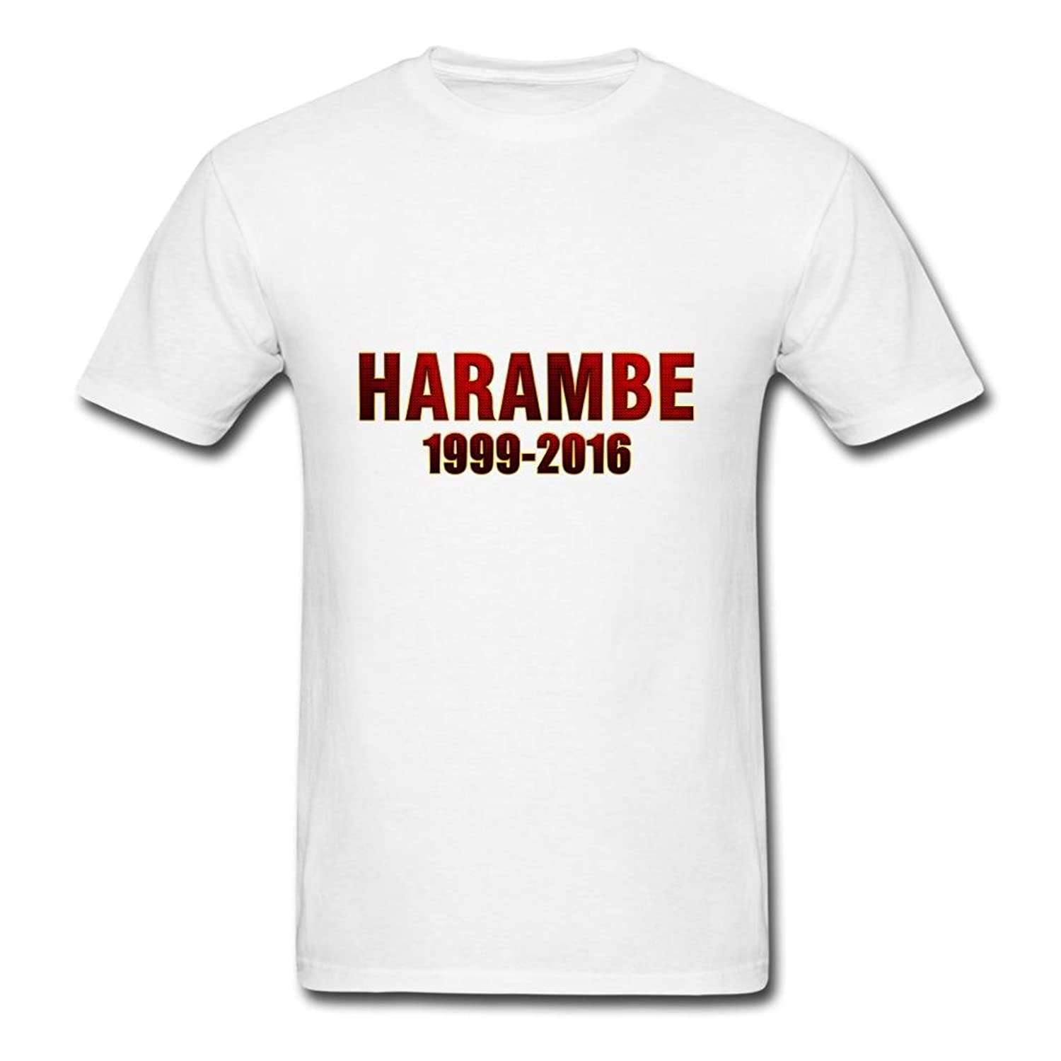 Sia Halk The Harambe 1999-2016 Suitable Male Clothing