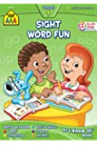 Sight Word Fun 1