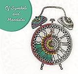 Of Symbols and Mandalas