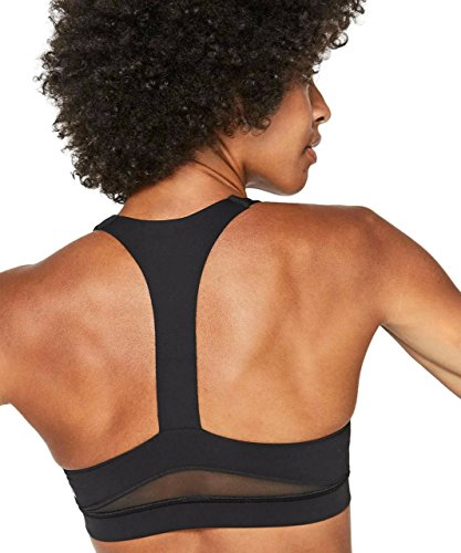 Lululemon Break Free Sports Bra Size - Shipping Lululemon