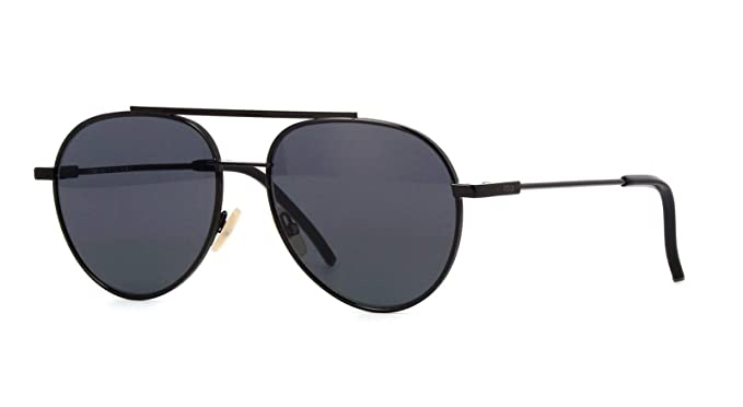 ef897831ecb2 Image Unavailable. Image not available for. Color  Sunglasses Fendi Men ...