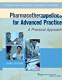 img - for Pharmacotherapeutics for Advanced Practice by Arcangelo,... book / textbook / text book