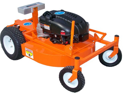 Best Robot Lawn Mowers Reviews Amp Guide Lawn Mower Review