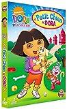 Dora l'exploratrice - Le petit chien de Dora