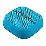 SOL REPUBLIC PUNK Wireless Bluetooth Speaker - Horizon Blue, 1510-36 (Certified Refurbished) offers