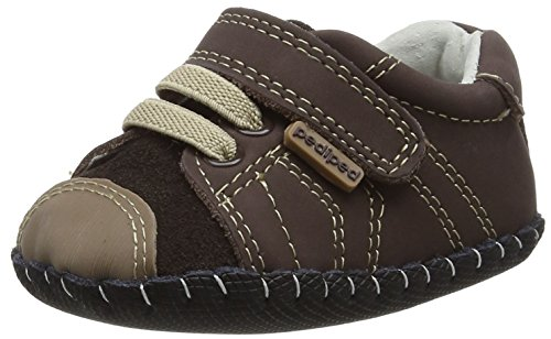 pediped-Kids-Originals-Jake-Crib-Shoe