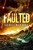 #2: Faulted