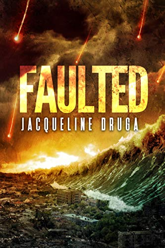 Faulted by [Druga, Jacqueline]