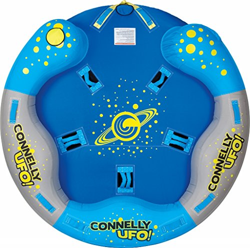 CWB Connelly UFO 96