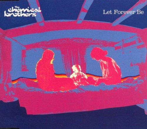 Let Forever Be Diamond OFFicial K Sky Rare Studio