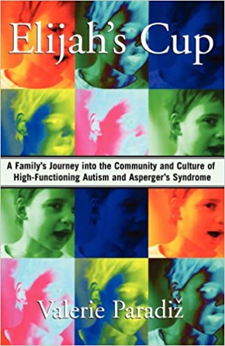 elijah s cup a family s journey into the community and culture of
